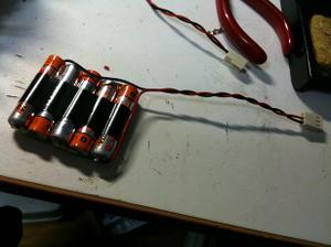 Battery03_2