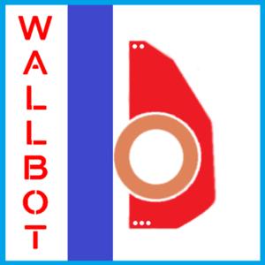 Wallbot5_wb_2