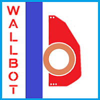 Wallbot5_wb_3
